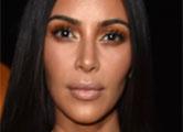 Kim returns to social media with cheeky twerking video