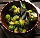 10 secret superfoods in your Christmas dinner