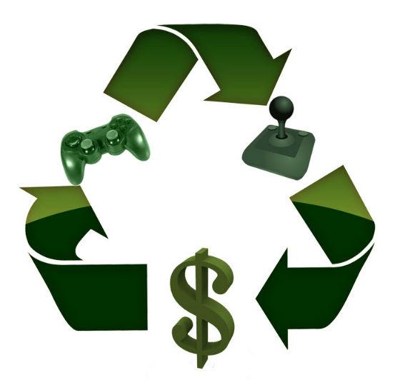 indie-videogames-business-dev-videojuegos-zehngames
