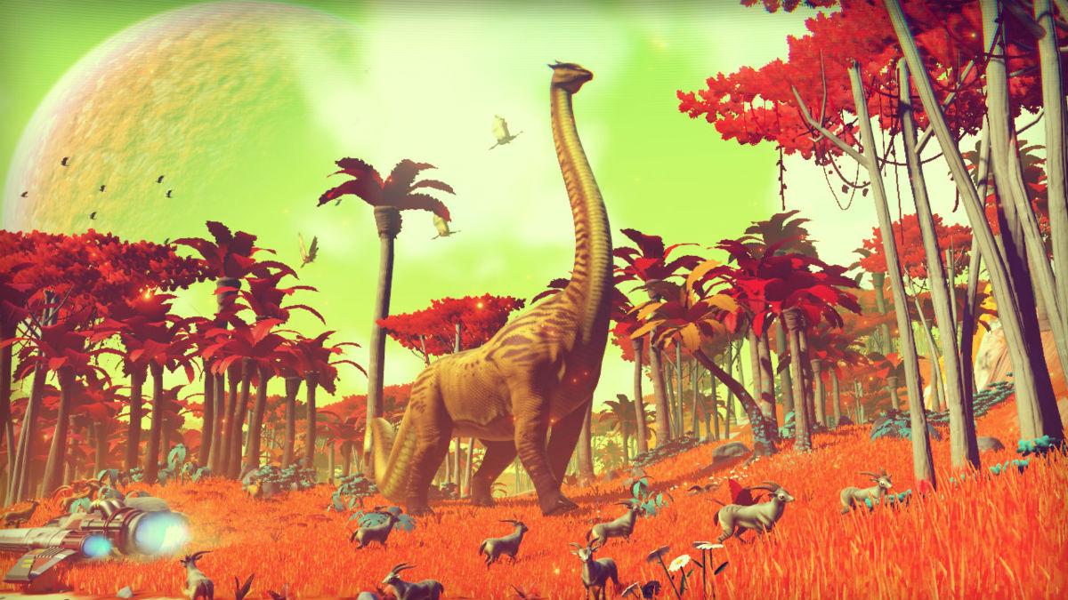 dinosaurs-indie-videogame-sky-dev-articulo-videojuegos-zehngames