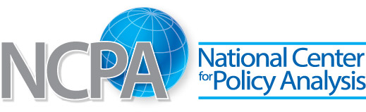 National Center for Policy Analysis