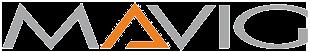 MAVIG – Strahlenschutz und medizintechnische Trägersysteme