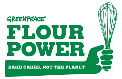 Flour_power_logo.blog_landscape.jpg