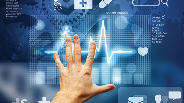 Politically-Feasible Health Reform: Whatever Will It Take?