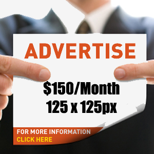 Advertise-Here-150.png