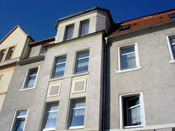 Apartement.jpg