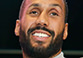 Mayweather turns promoter to set up DeGale title clash
