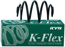 пружины K-Flex