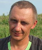 Ruslanas_Akopnyj