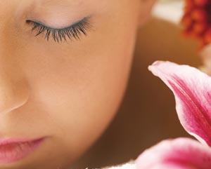 Facials and Skin Care Prices - Salon O Austin Day Spa