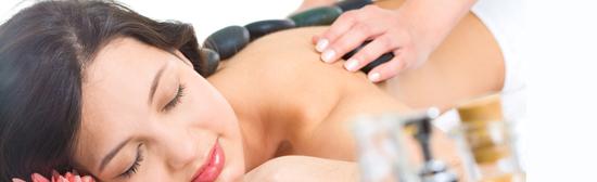 Austin Day Spa Massage Therapy