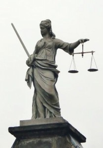 lady_justice-209x300
