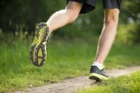Get to the source of run injuries
