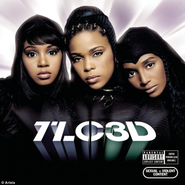 Gone:Their last release was 3D which was released seven months after the death of Lisa Lopes