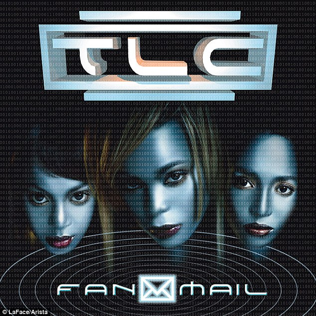 They don't feel Unpretty:They have always been in tune with their loyal fans as they dedicated their 1999 hit record Fan Mail to their followers who sent them fan mail during their hiatus