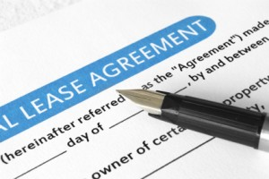 landlord_tenant_law