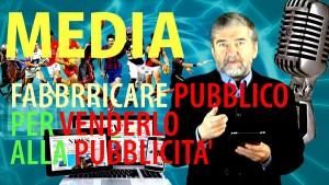 media-fabbrica-pubblico-COVER-OK