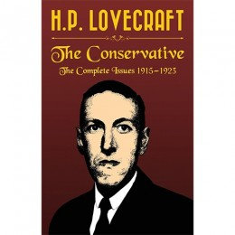 theconservative-frontcover