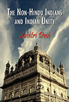 The Non-Hindu Indians & Indian Unity