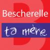 bescherelle_ta_mere.png