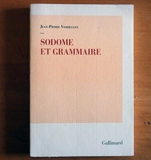 http://media.paperblog.fr/i/279/2794864/jean-pierre-verheggen-sodome-grammaire-L-1.jpeg