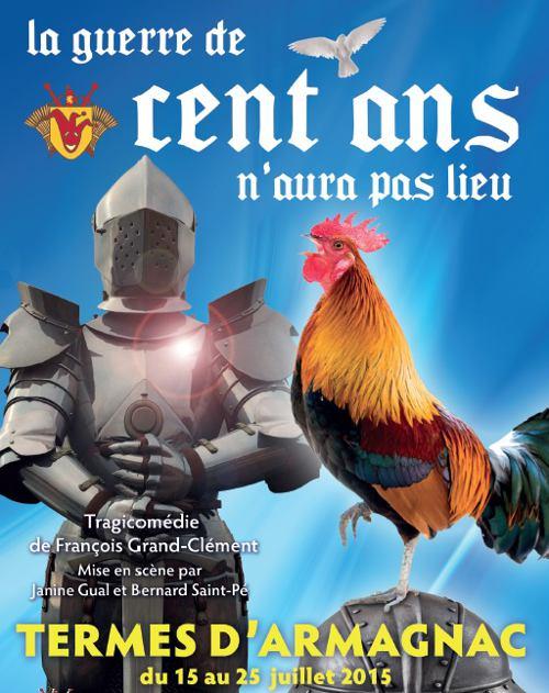 http://www.tourdetermes.fr/wp-content/uploads/2015/06/AfficheGuerreCentAns.jpg