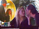 05 Jan 2017 - St Barts - France The Olsen twins and their boyfriends Richard Sachs and Olivier Sarkozy enjoy a romantic dinner at Bagatelle restaurant in St Barts  BYLINE MUST READ : E-PRESS / XPOSUREPHOTOS.COM *AVAILABLE FOR UK SALE ONLY* ***UK CLIENTS - PICTURES CONTAINING CHILDREN PLEASE PIXELATE FACE PRIOR TO PUBLICATION *** **UK CLIENTS MUST CALL PRIOR TO TV OR ONLINE USAGE PLEASE TELEPHONE  +44 208 344 2007