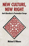 New Culture, New Right