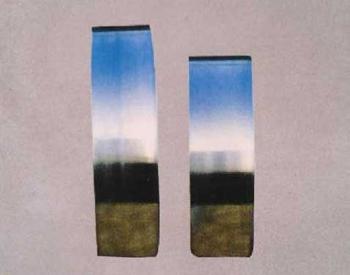 铁皮打包带-超薄钢带