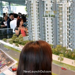 foreigners' share slip in private home deals