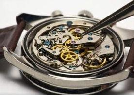 watch-repair.jpg