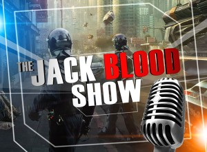 jackblood LOGO ROKU