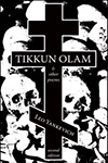 Tikkun Olam and Other Poems