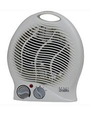 Тепловентилятор DELTA D-801