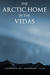 The Arctic Home in the Vedas