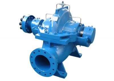辽宁JN泵