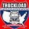 truckloadlogo2