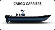 categorie----cargo-carrier