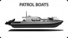 categorie--- patrol boats