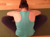 New to Yoga – what to wear to yoga class