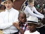 madonna adopting two more kids  PUFF.jpg