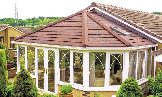 Energy saving tips: We bought a house with a conservatory but it's currently too cold to