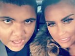 05 January 2017\n\nKatie Price pictured in this celebrity social media photo!\n\nBYLINE MUST READ : SUPPLIED BY XPOSUREPHOTOS.COM\n\n*XPOSURE PHOTOS DOES NOT CLAIM ANY COPYRIGHT OR LICENSE IN THE ATTACHED MATERIAL. ANY DOWNLOADING FEES CHARGED BY XPOSURE ARE FOR XPOSURE'S SERVICES ONLY, AND DO NOT, NOR ARE THEY INTENDED TO, CONVEY TO THE USER ANY COPYRIGHT OR LICENSE IN THE MATERIAL. BY PUBLISHING THIS MATERIAL , THE USER EXPRESSLY AGREES TO INDEMNIFY AND TO HOLD XPOSURE HARMLESS FROM ANY CLAIMS, DEMANDS, OR CAUSES OF ACTION ARISING OUT OF OR CONNECTED IN ANY WAY WITH USER'S PUBLICATION OF THE MATERIAL*\n\n\n*UK CLIENTS MUST CALL PRIOR TO TV OR ONLINE USAGE PLEASE TELEPHONE 0208 344 2007*