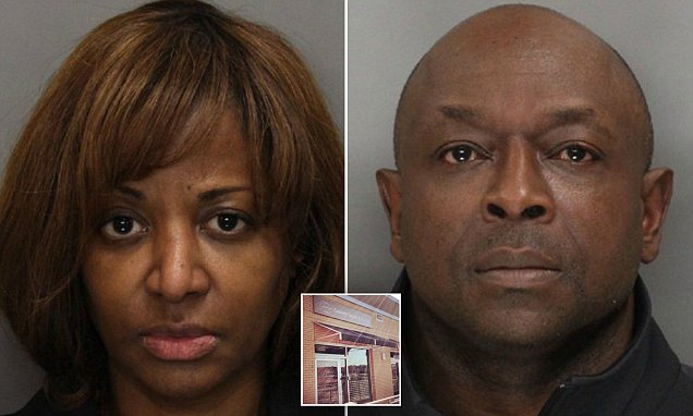 Doctor will NOT be charged for the death of a liposuction patient who screamed in pain and