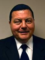 Karim Mezran