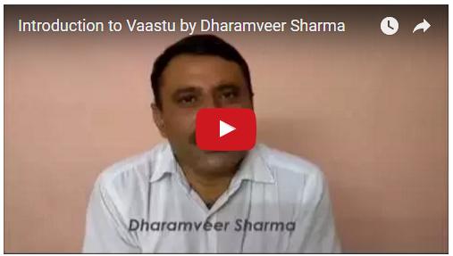 Dharamveer Sharma