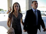 The parents of Madeleine McCann, who have reportedly lost their appeal to Portugal's highest court over ex police chief Goncalo Amaral's hurtful book claiming they covered up their daughter's death