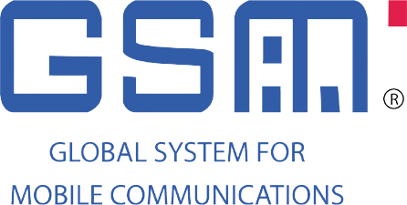 GSM - global system for mobile communiations