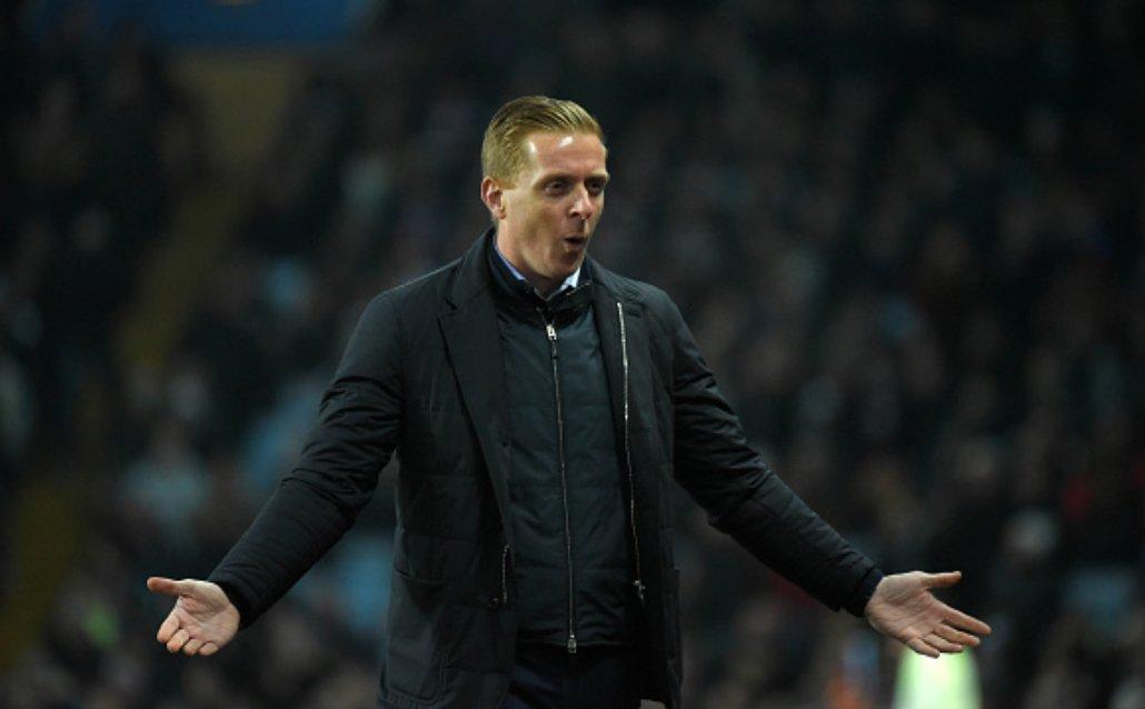 Leeds � Nottingham Forest 2-0