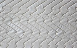 Бурлетная стежка, H680 pn (3x0x0) Materassi